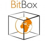 BitBox Browser in the Box