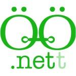 Ö-Ö.net