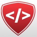 ScriptBlock (Nachfolger von NotScripts)